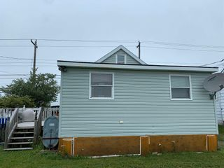 Photo 5: 1009 Main Street in Glace Bay: 203-Glace Bay Residential for sale (Cape Breton)  : MLS®# 202118689