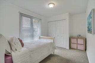 Photo 18: 2166 Longshire Drive in Burlington: Brant Hills House (Bungalow-Raised) for sale : MLS®# W4731080