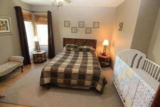 Photo 26: 77 6th Avenue in Carman: RM of Dufferin Residential for sale (R39 - R39)  : MLS®# 202025668