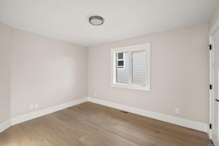 Photo 16: 311 Cadillac Ave in : SW Tillicum House for sale (Saanich West)  : MLS®# 869774