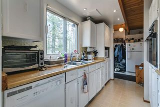 Photo 15: 231167 Forestry Way: Bragg Creek Detached for sale : MLS®# A1111697