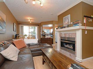 Photo 3: 209 689 Bay St in VICTORIA: Vi Downtown Condo for sale (Victoria)  : MLS®# 778918