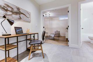 "Photo 27: 24412 112 Avenue in Maple Ridge: Cottonwood MR House for sale in ""Highfield Estates"" : MLS®# R2622957"