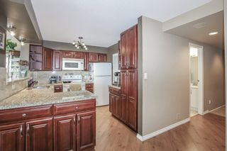 Photo 3: 403 98 TENTH STREET in New Westminster: Downtown NW Condo for sale : MLS®# R2501673