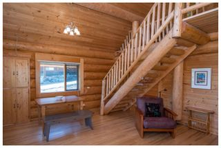 Photo 19: 108 6421 Eagle Bay Road in Eagle Bay: WILD ROSE BAY House for sale : MLS®# 10119754