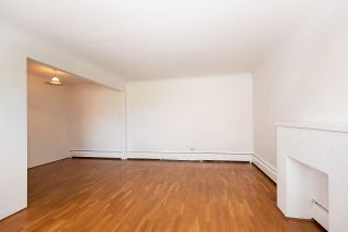 Photo 36: 8692 FRENCH Street in Vancouver: Marpole Multifamily for sale (Vancouver West)  : MLS®# R2557823