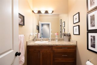 """Photo 14: 2120 3471 WELLINGTON Street in Port Coquitlam: Glenwood PQ Townhouse for sale in """"THE LAURIER"""" : MLS®# R2536540"""