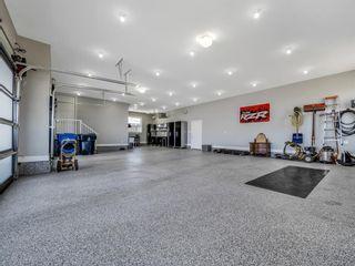 Photo 44: 401 Arbourwood Terrace: Lethbridge Detached for sale : MLS®# A1091316