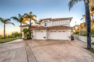 Photo 4: VISTA House for sale : 4 bedrooms : 1501 Maxwell Lane