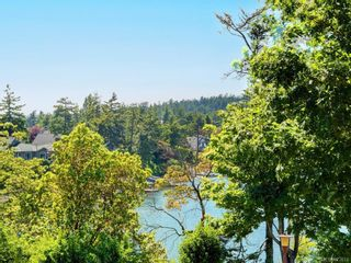 Photo 23: 310 69 W Gorge Rd in : SW Gorge Condo for sale (Saanich West)  : MLS®# 877674