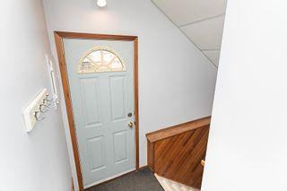 Photo 27: 16442 104A Avenue in Edmonton: Zone 21 House for sale : MLS®# E4254644