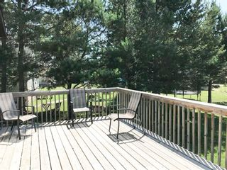 Photo 4: 47 ELIZABETH Crescent: Seven Sisters Falls Residential for sale (R18)  : MLS®# 202121525