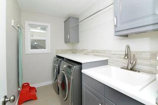 Photo 23: 3 RANCHERS Crescent: Okotoks House for sale : MLS®# C4117172