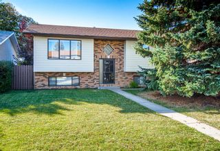 Photo 2: 1445 Idaho Street: Carstairs Detached for sale : MLS®# A1148542