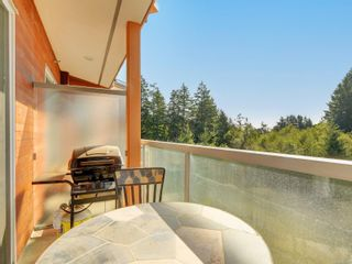Photo 12: 311 611 Brookside Rd in : Co Latoria Condo for sale (Colwood)  : MLS®# 884839