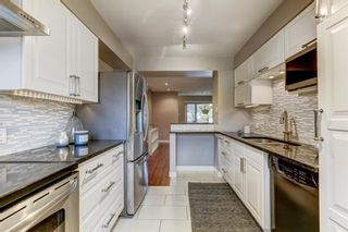 Photo 6: 1428 Rosehill Drive NW in Calgary: Rosemont Semi Detached for sale : MLS®# A1149230