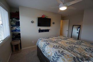 Photo 15: 39b 5655 Aerodrome Road in Regina: Harbour Landing Residential for sale : MLS®# SK870659