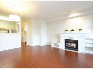 Photo 6: 20 7238 18TH Avenue in Burnaby: Edmonds BE Townhouse for sale (Burnaby East)  : MLS®# R2387488
