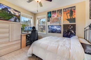 Photo 20: 102 6591 Arranwood Dr in : Sk Sooke Vill Core Row/Townhouse for sale (Sooke)  : MLS®# 876665