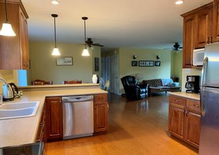 Photo 9: 9 Cogwheel Crescent in Cambridge: 404-Kings County Residential for sale (Annapolis Valley)  : MLS®# 202122355