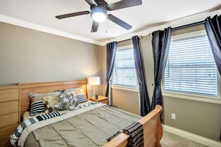 Photo 27: 121 Channelside Common SW: Airdrie Detached for sale : MLS®# A1081865