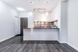 """Photo 6: 120 9399 ALEXANDRA Road in Richmond: West Cambie Condo for sale in """"ALEXANDRA COURT BY POLYGON"""" : MLS®# R2616404"""
