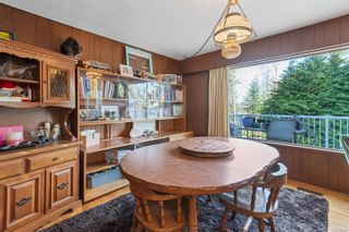 Photo 11: 4360 Discovery Dr in : CR Campbell River North House for sale (Campbell River)  : MLS®# 866540