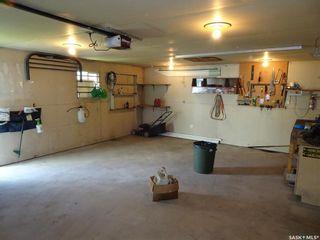 Photo 28: 1619 Rothwell Street in Regina: Glen Elm Park Residential for sale : MLS®# SK813782