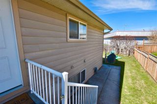 Photo 2: 615-617 ATWOOD PLACE: Williams Lake - City Duplex for sale (Williams Lake (Zone 27))  : MLS®# R2573829