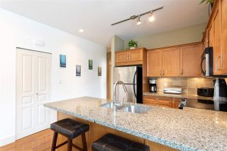 Photo 9: 1304 MAIN STREET in Squamish: Downtown SQ Townhouse for sale : MLS®# R2509692