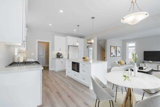 Photo 4: 16 Lilly's Crescent in Cramahe: Colborne House (2-Storey) for sale : MLS®# X5318554