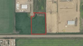 Photo 2: 9300 28 Street in No City Value: BCNREB Out of Area Land Commercial for sale : MLS®# C8033146