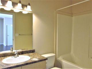 Photo 18: 413 4304 139 Avenue in Edmonton: Zone 35 Condo for sale : MLS®# E4217547