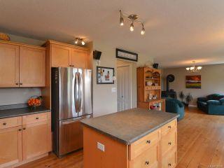 Photo 17: 2390 Humphrey Rd in MERVILLE: CV Merville Black Creek House for sale (Comox Valley)  : MLS®# 738200