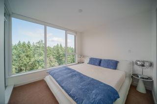 """Photo 19: 2105 3355 BINNING Road in Vancouver: University VW Condo for sale in """"Binning Tower"""" (Vancouver West)  : MLS®# R2611409"""