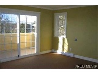 Photo 6:  in VICTORIA: Es Gorge Vale House for sale (Esquimalt)  : MLS®# 355644