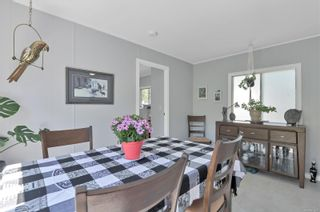 Photo 8: 5D 2157 Regent Rd in : CV Merville Black Creek Manufactured Home for sale (Comox Valley)  : MLS®# 877887