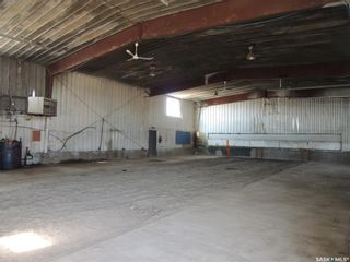 Photo 21: 34 Howard Street in Estevan: Southeast Industrial Commercial for sale : MLS®# SK840641