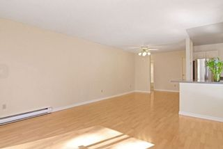 Photo 5: 101 9133 CAPELLA DRIVE in Burnaby: Simon Fraser Hills Townhouse for sale (Burnaby North)  : MLS®# R2449590