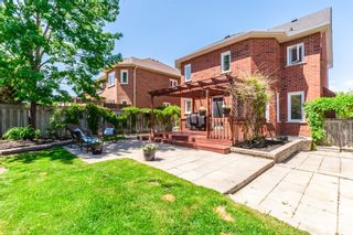 Photo 5: 5832 Greensboro Drive in Mississauga: Central Erin Mills House (2-Storey) for sale : MLS®# W3210144
