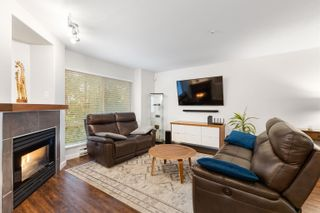 """Photo 4: 54 2450 LOBB Avenue in Port Coquitlam: Mary Hill Townhouse for sale in """"Southside Estates"""" : MLS®# R2622295"""