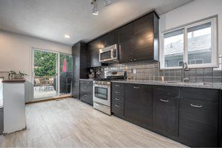 Photo 9: 1318 E 29TH Street in North Vancouver: Westlynn House for sale : MLS®# R2623447