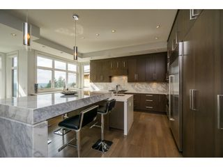 """Photo 17: 2461 EAGLE MOUNTAIN Drive in Abbotsford: Abbotsford East House for sale in """"Eagle Mountain"""" : MLS®# R2574964"""