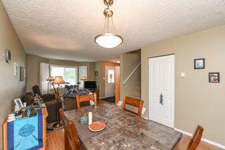 Photo 12: 1414 Krebs Cres in : CV Courtenay City House for sale (Comox Valley)  : MLS®# 880037