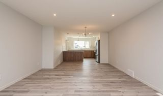 Photo 5: 22327 93 Avenue in Edmonton: Zone 58 House for sale : MLS®# E4260053