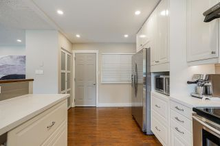 Photo 15: 1288 VICTORIA Drive in Port Coquitlam: Oxford Heights House for sale : MLS®# R2573370