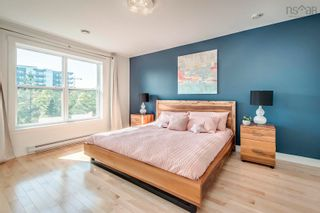Photo 25: Lot 07 30 Serotina Lane in West Bedford: 20-Bedford Residential for sale (Halifax-Dartmouth)  : MLS®# 202125820