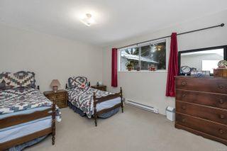 Photo 16: 682 Charlotte St in : Du East Duncan House for sale (Duncan)  : MLS®# 866040