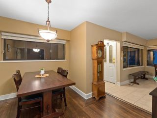 Photo 8: 1721 MAHON Avenue in North Vancouver: Central Lonsdale House for sale : MLS®# R2601176