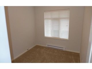 """Photo 9: 107 22022 49TH Avenue in Langley: Murrayville Condo for sale in """"MURRAY GREEN"""""""